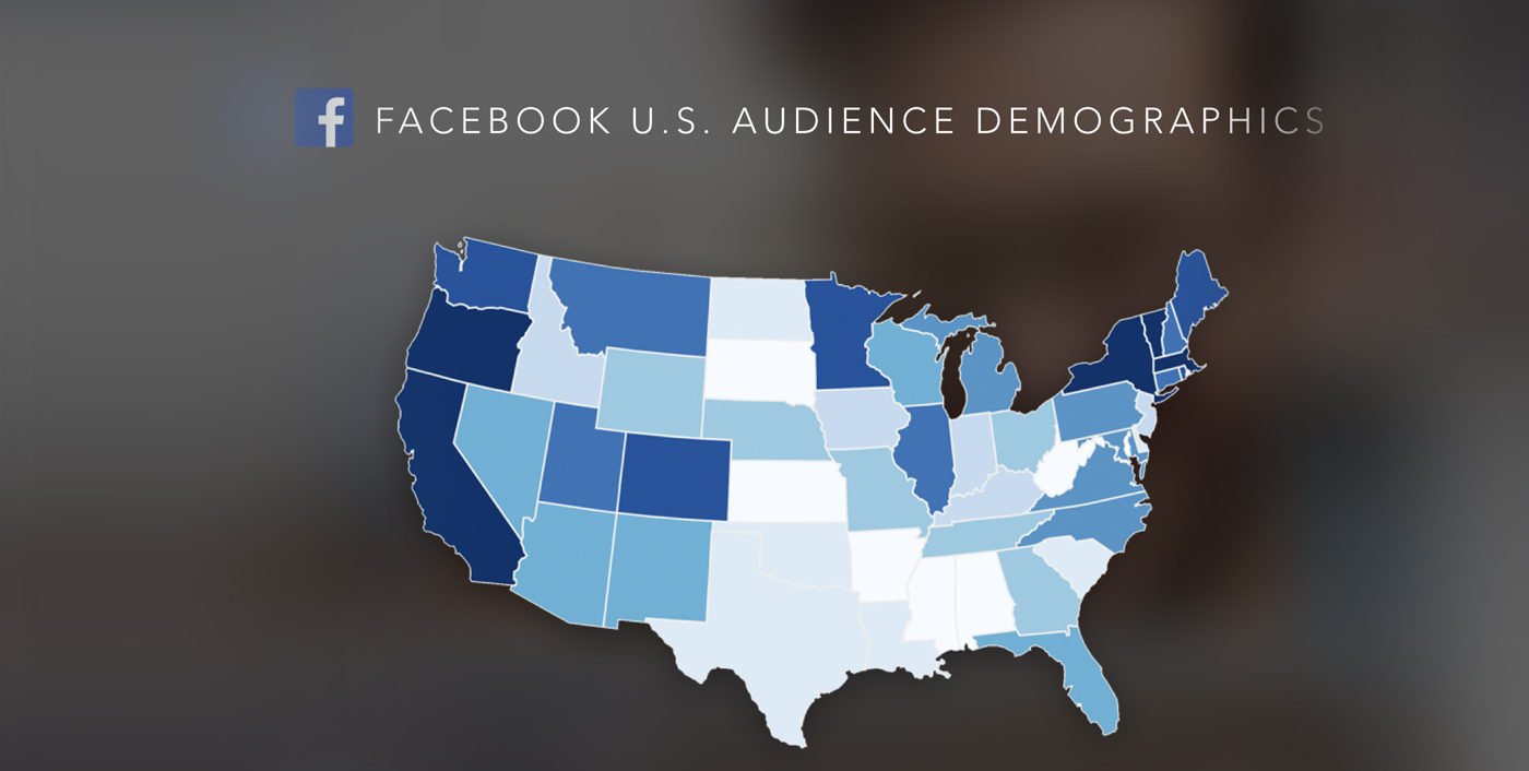 facebook-demographic