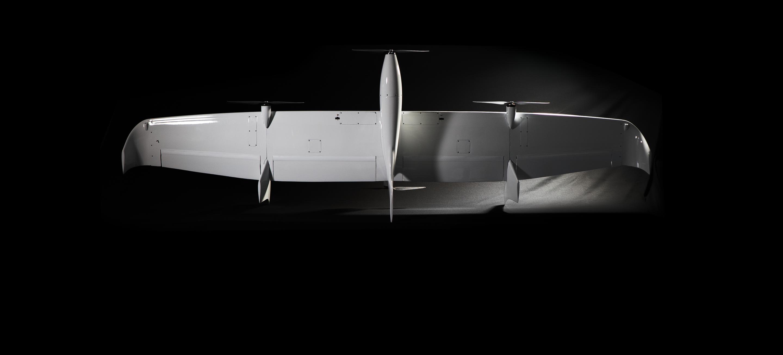 Swift020