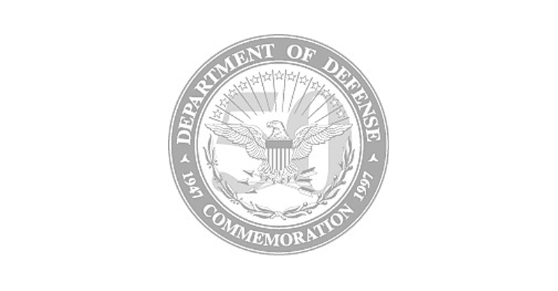 department_of_defense_logo