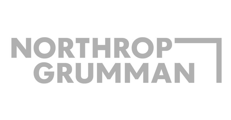 Northrop Grummen