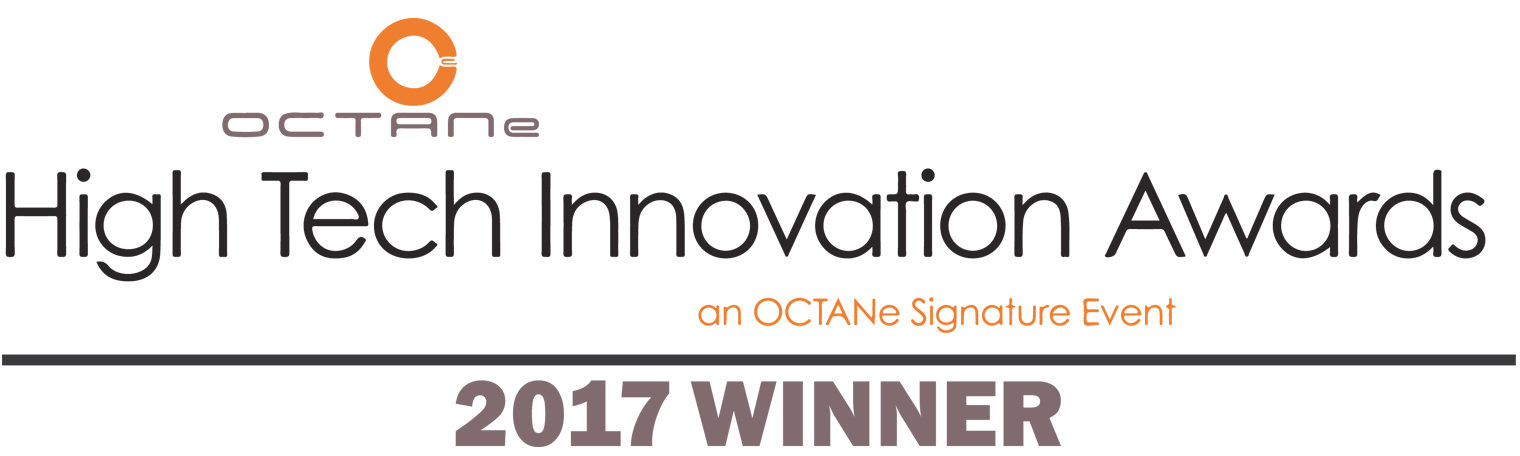 OCTANe Announces High Tech Innovation Award Winners